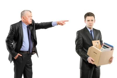 licenziamento-durante-periodo-prova