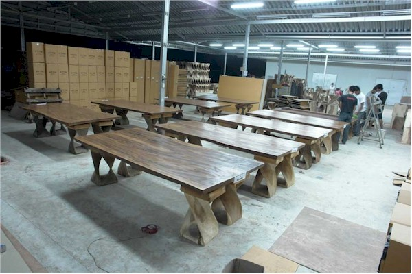 legno e arredamento le novit del nuovo accordo